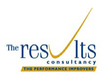The Results Consultancy - The Performance Improvers